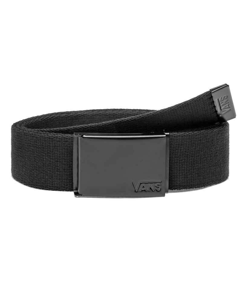 Vans Deppster II Belt (black)