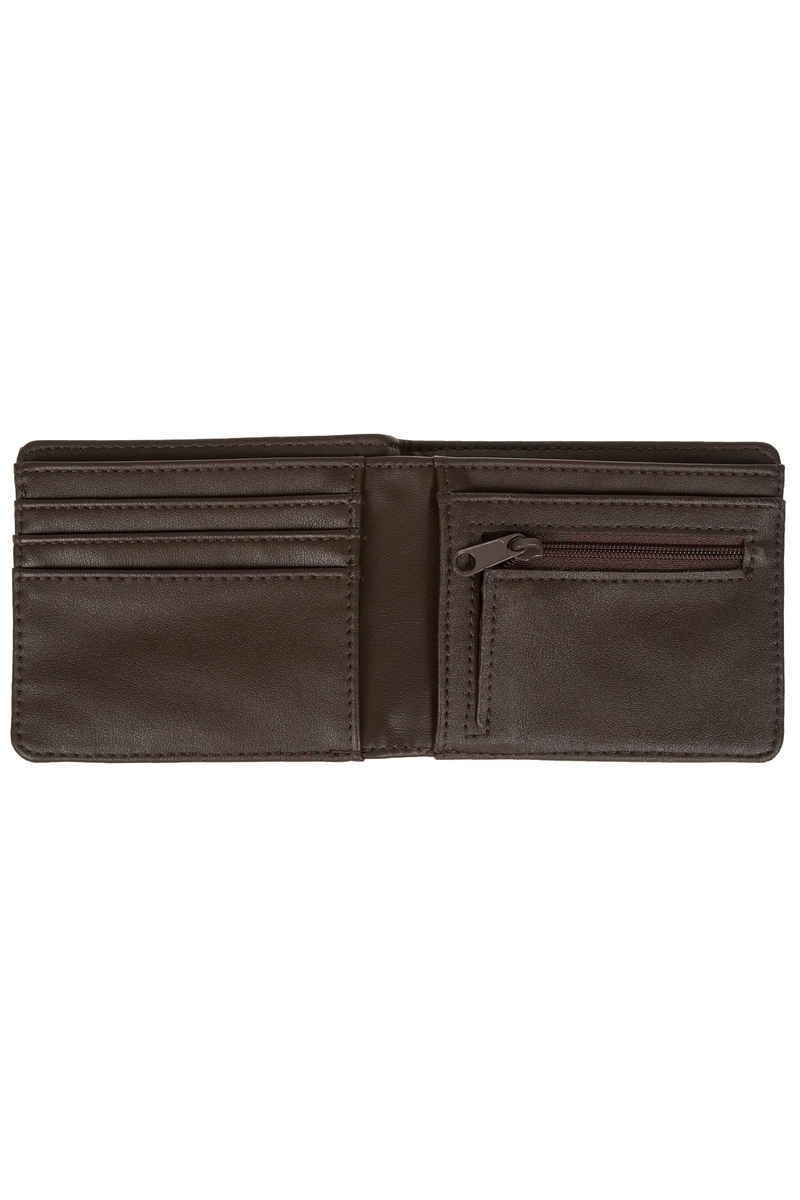 vans portefeuille