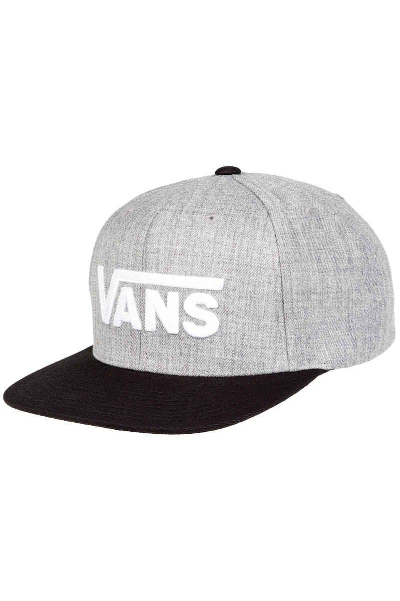 ea527410af4 Buy vans grey cap   OFF37% Discounts