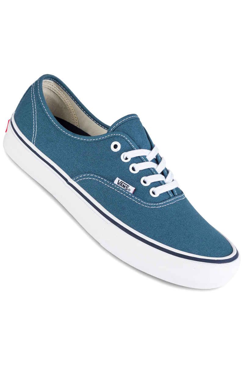 Vans Authentic Pro Shoes (stv navy white)