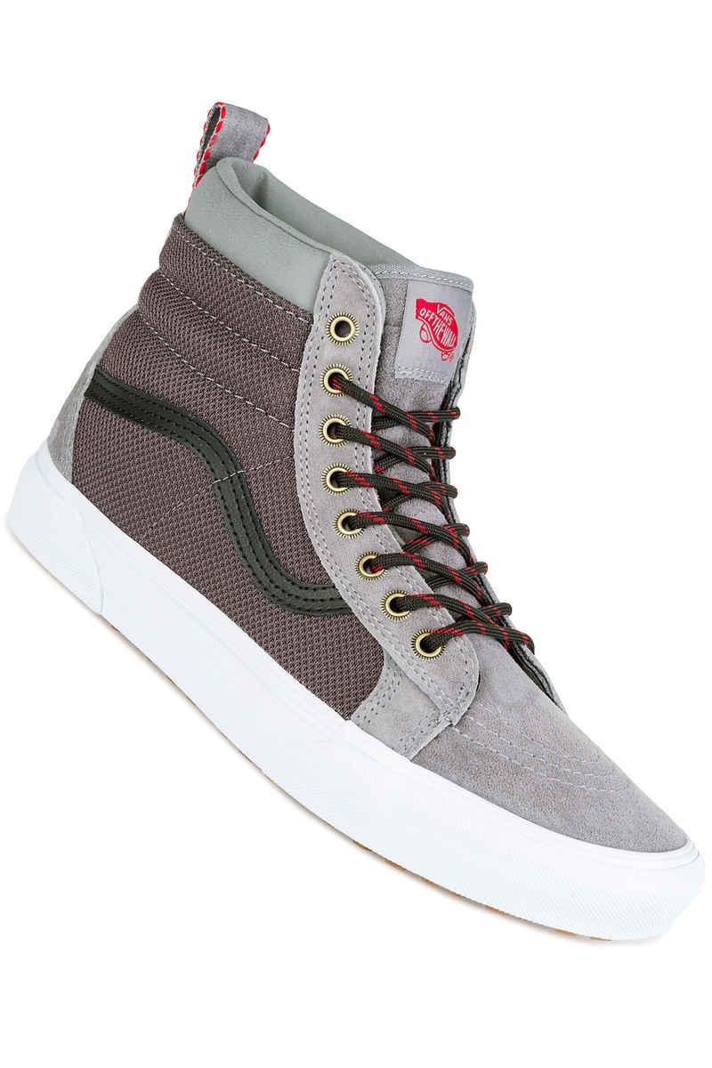 Vans Sk8-Hi MTE Schuh (frost grey ballistic)
