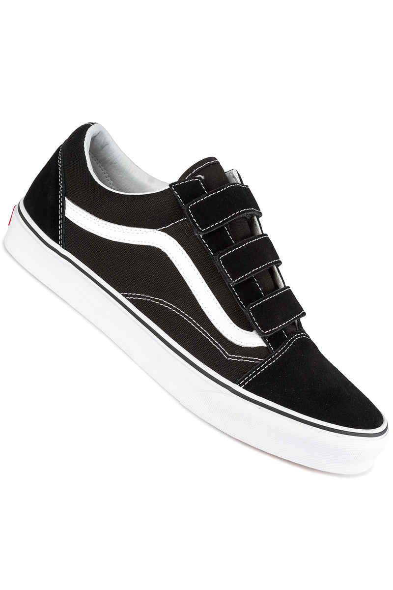Vans Old Skool V Scarpa