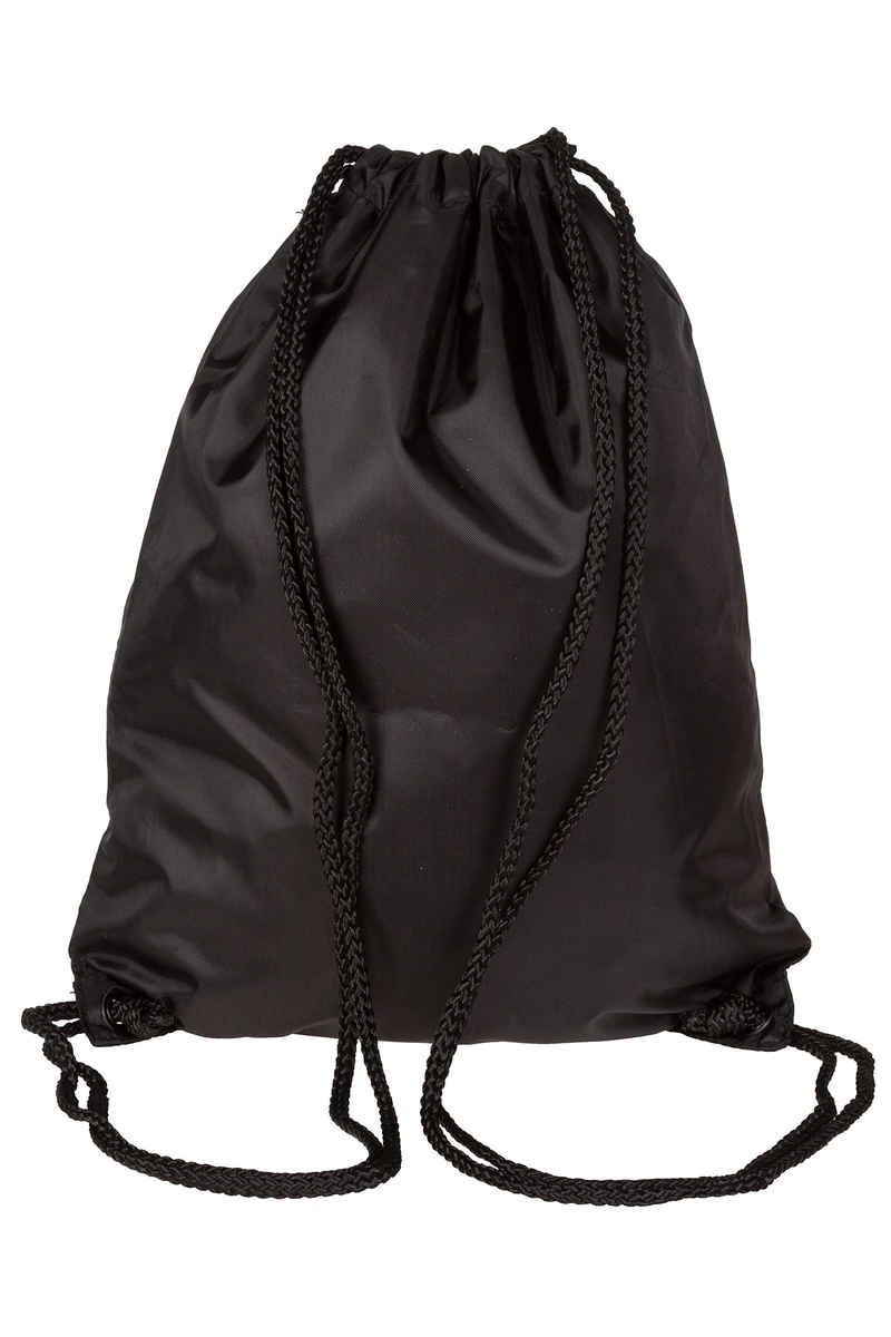 Vans Benched Bag women (onyx)