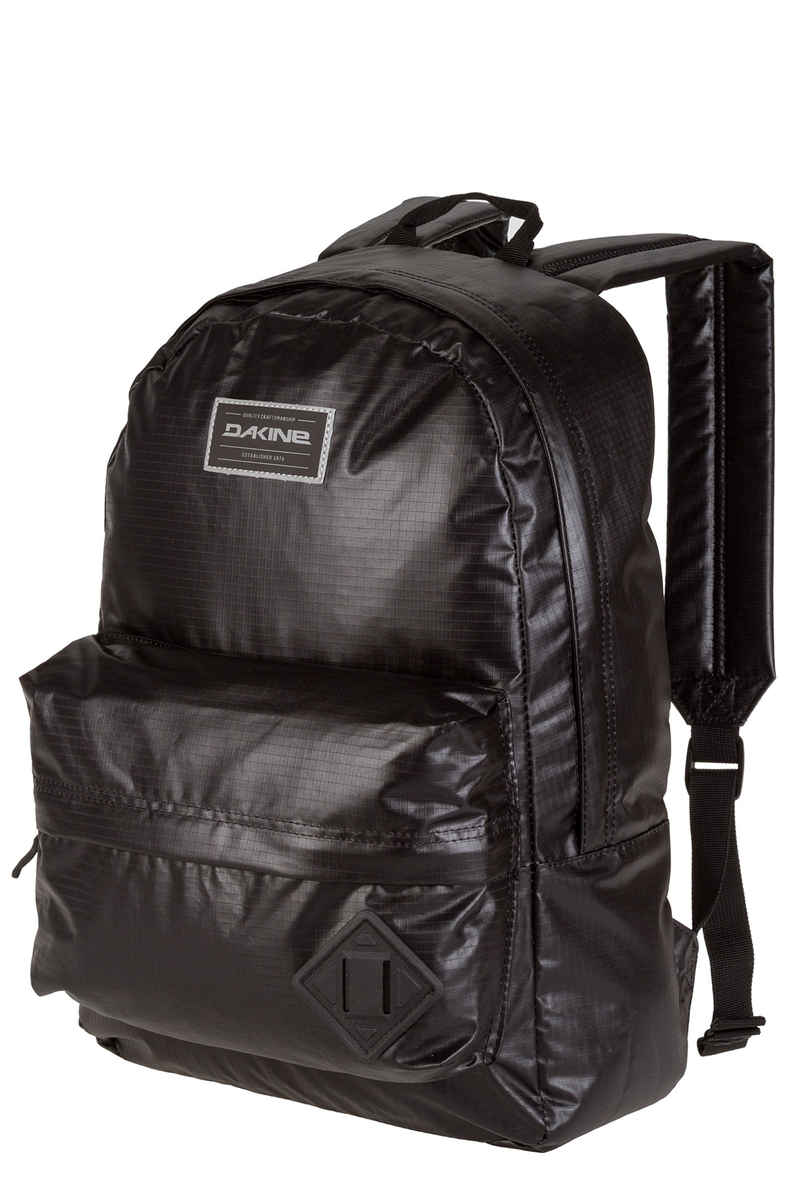 Dakine 365 Pack Rucksack 21L (storm)