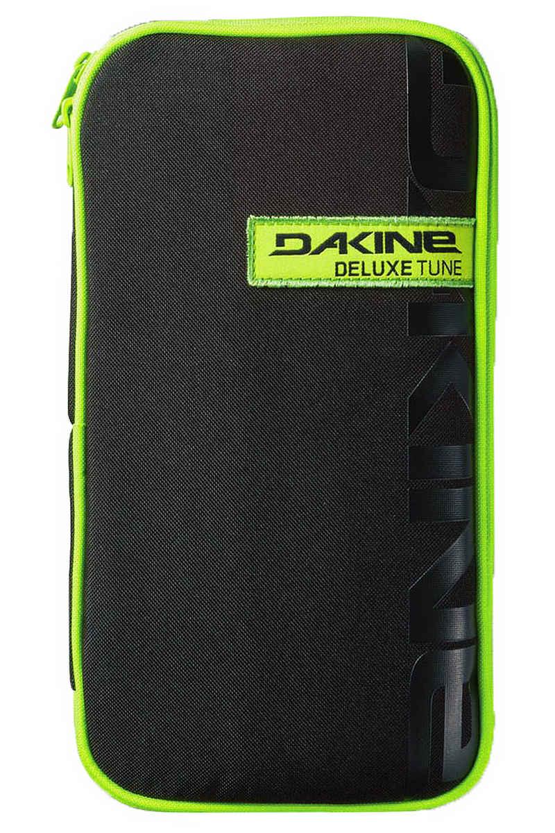 Dakine Deluxe Tune Tuning Kit Acces.  (black)