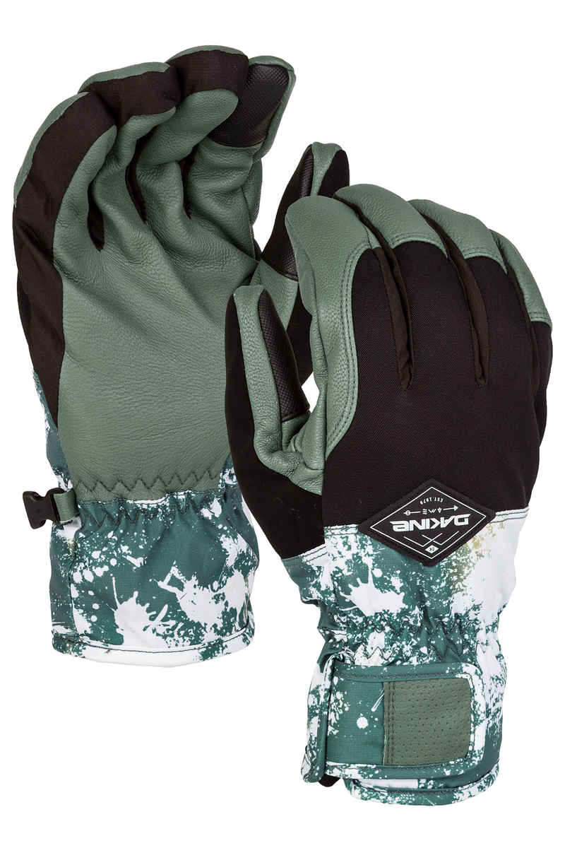 Dakine Charger Gloves (splatter)