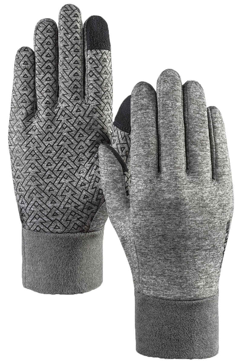 Dakine Storm Liner Guantes (shadow)