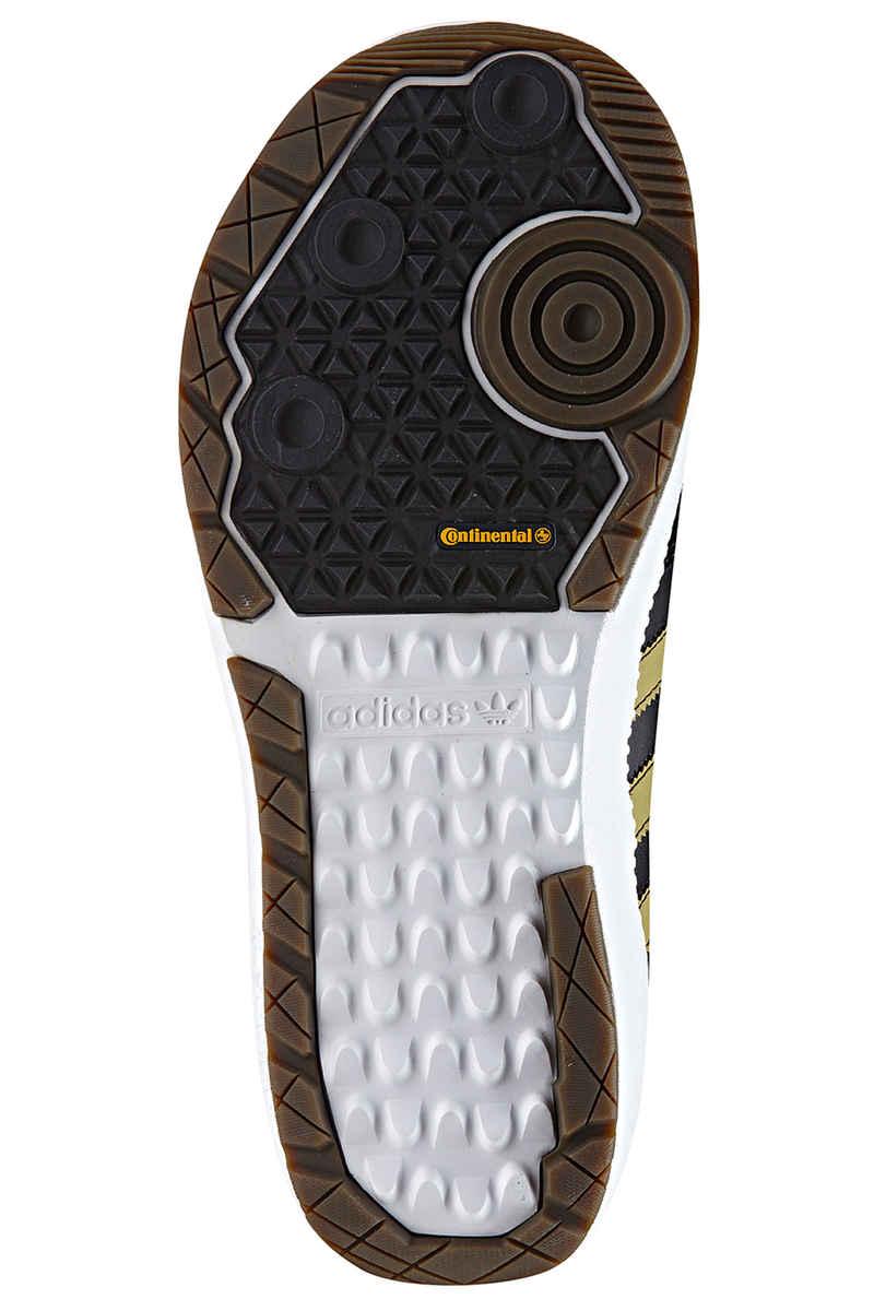 adidas Samba ADV Boots 2017/18 (core black)
