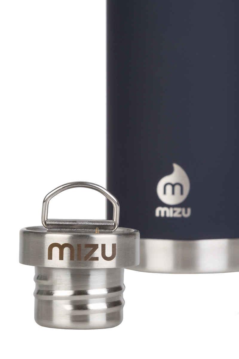 Mizu V8 Borraccia