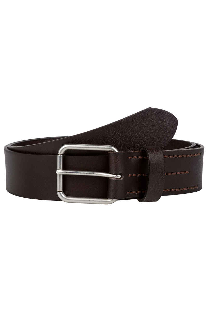 Volcom Stone Army Belt (brown)