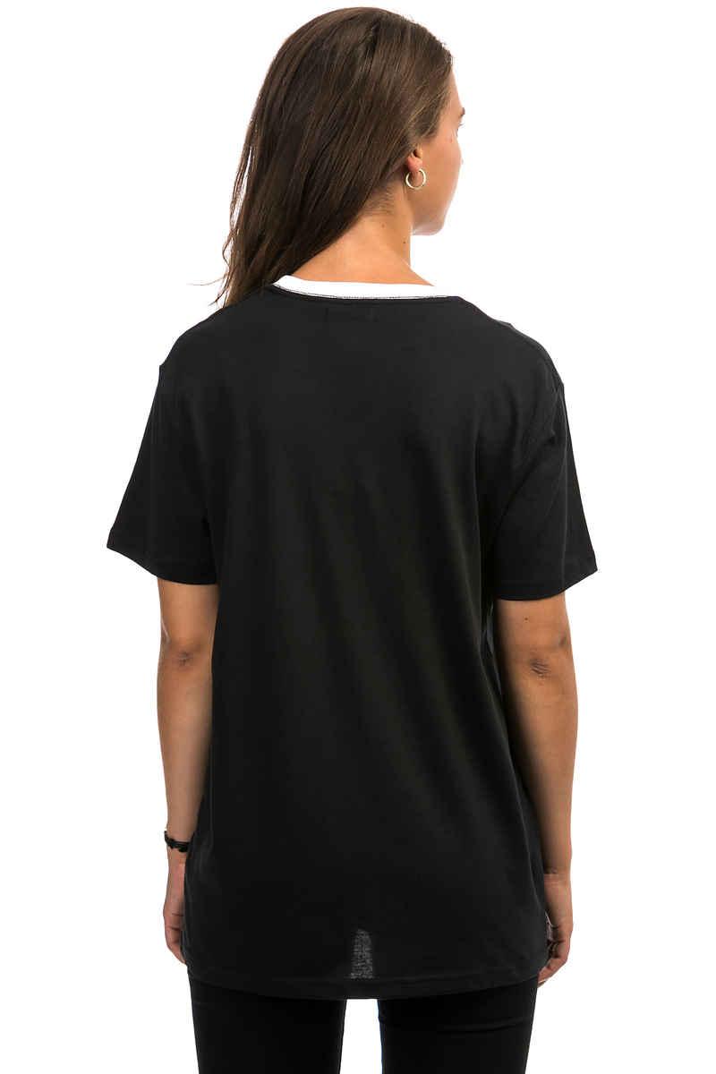 Volcom Simply Stoned T-Shirt women (black)