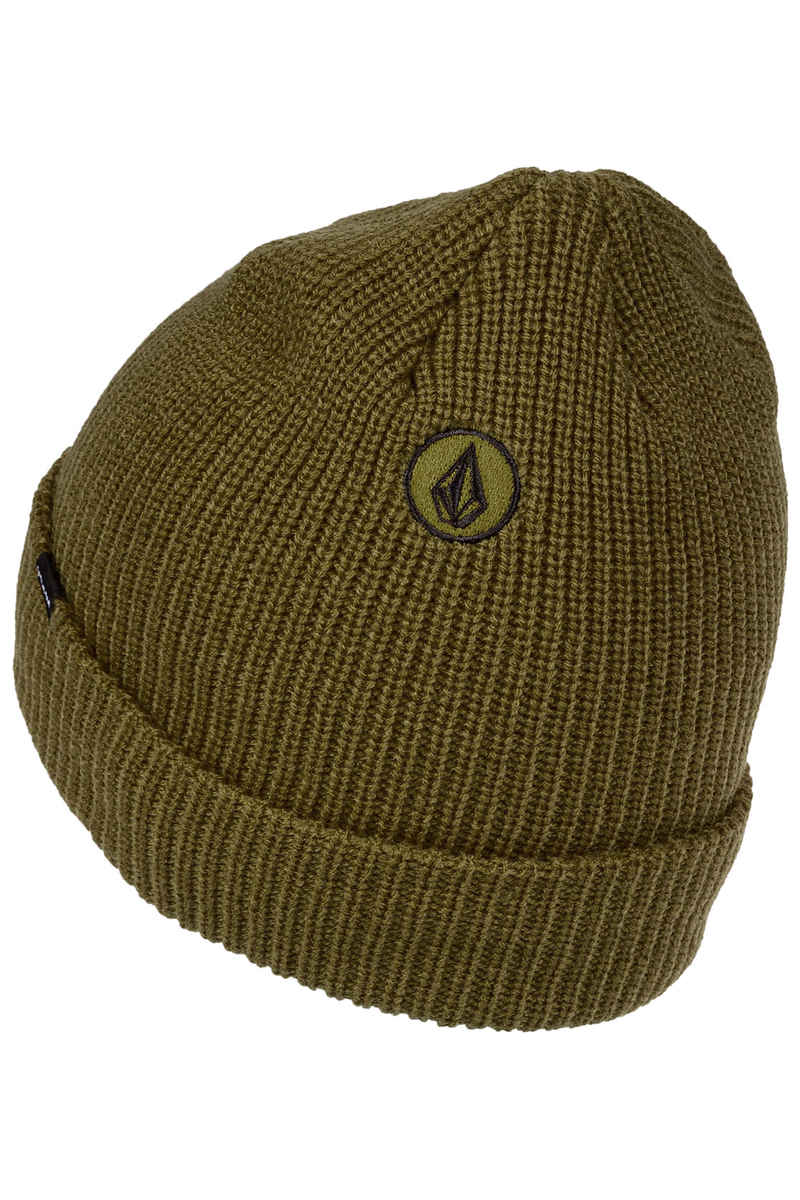 Volcom Sweep Bonnet (moss)