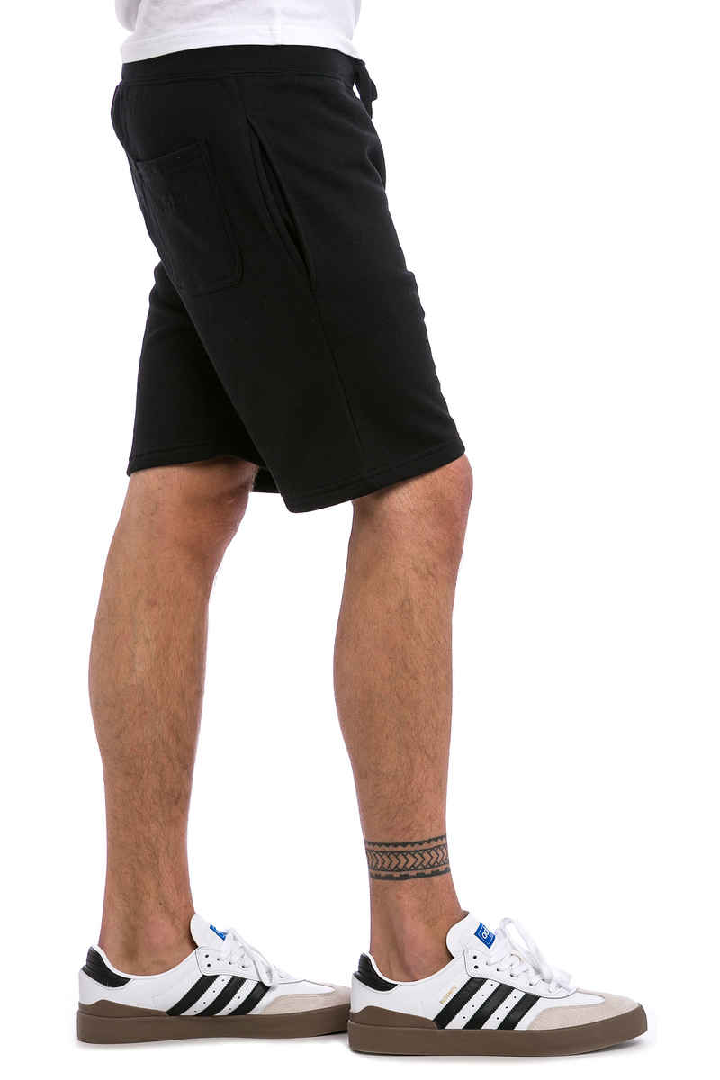 SK8DLX Relax III Shorts (black)