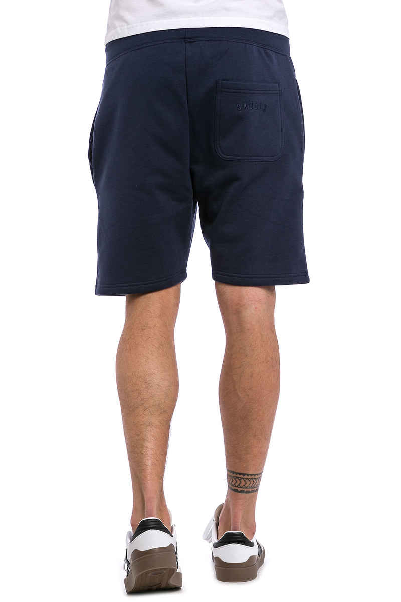 SK8DLX Relax III Shorts (navy)