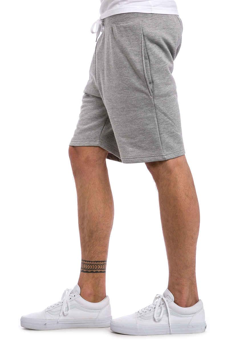 SK8DLX Relax III Pantaloncini