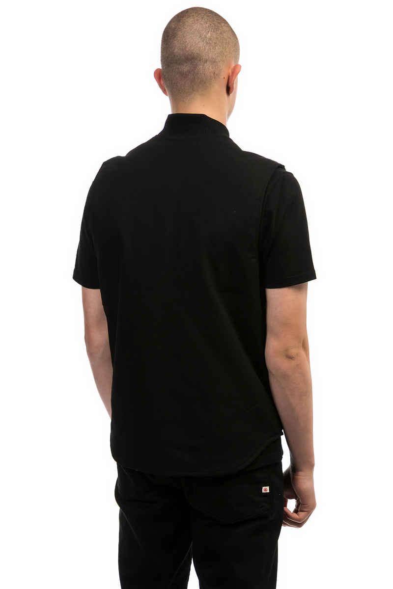 Carhartt WIP Vest Weste (black)