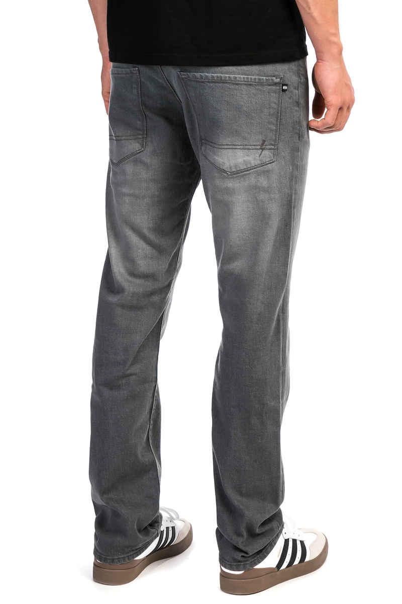 REELL Razor 2 Jeans (grey)