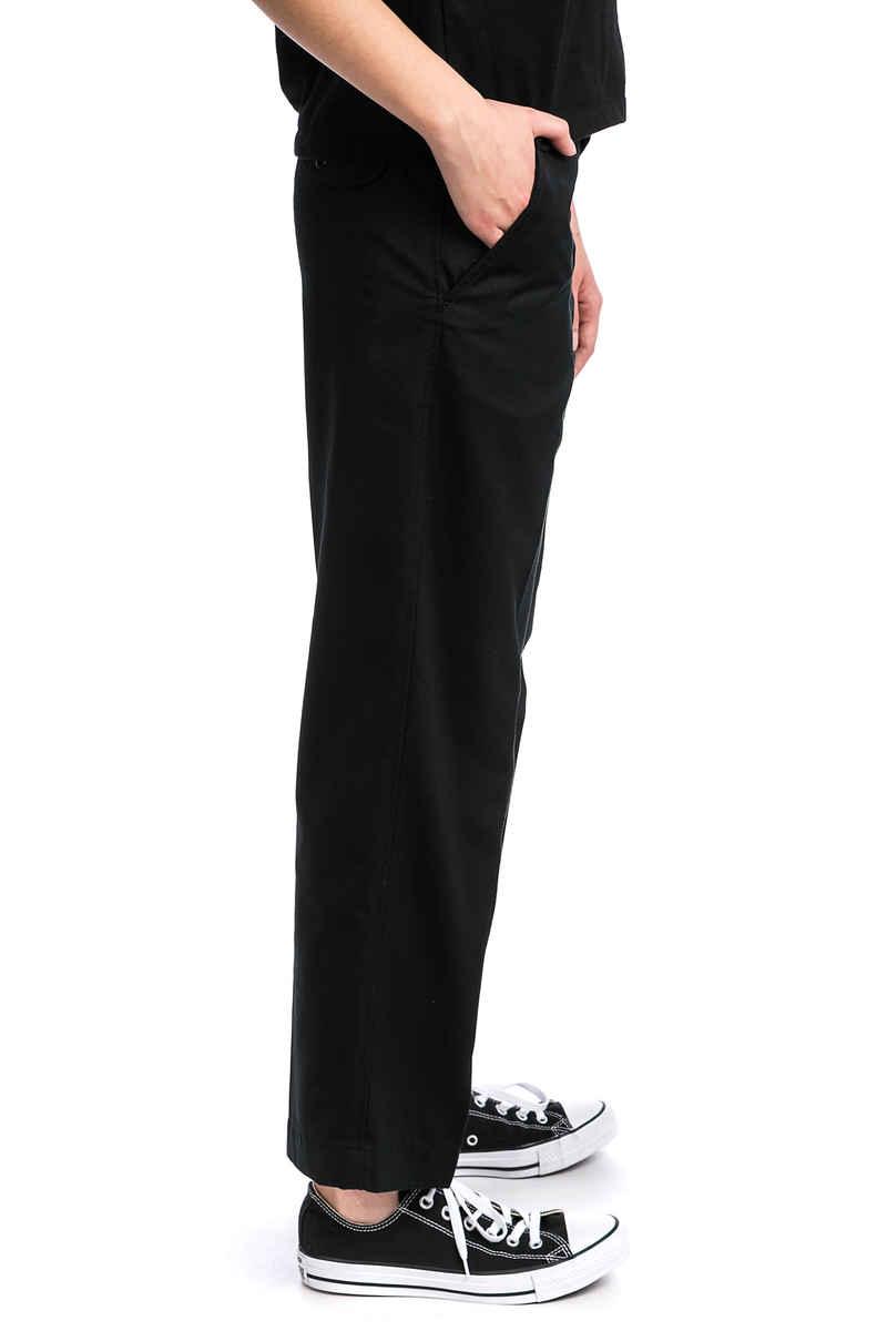 Carhartt WIP W' Packard Highwater Pant Denison Pantaloni women