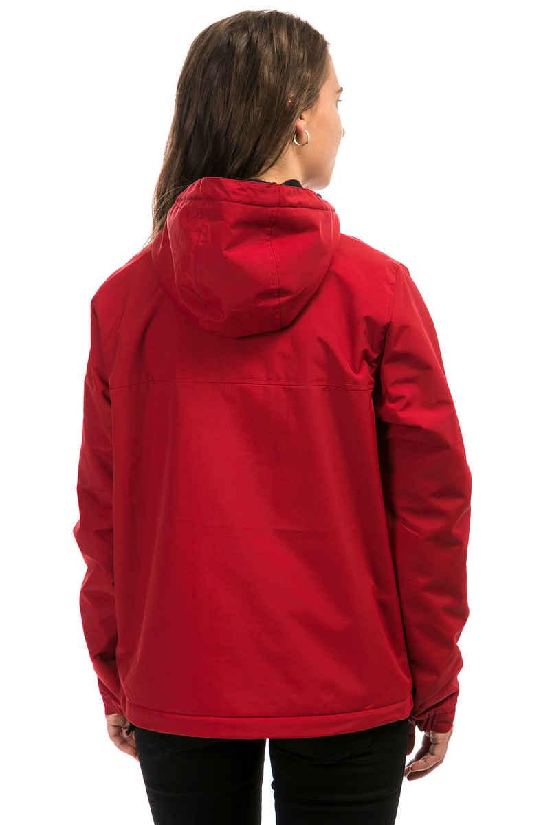 Carhartt WIP W' Nimbus Jacke women (blast red)