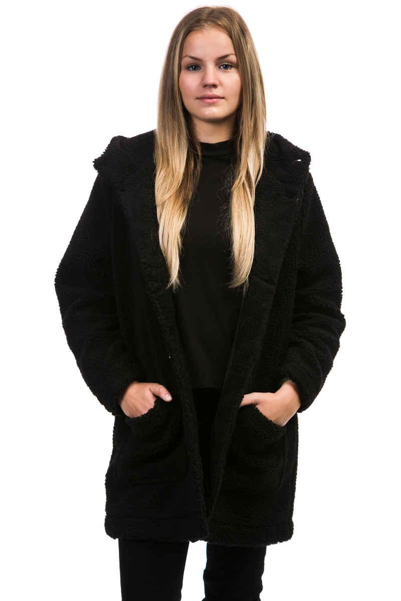 Carhartt WIP W' Jonesville Coat Jacket women (black)