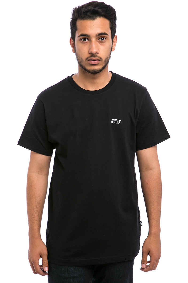 Antix Vaux II T-shirt