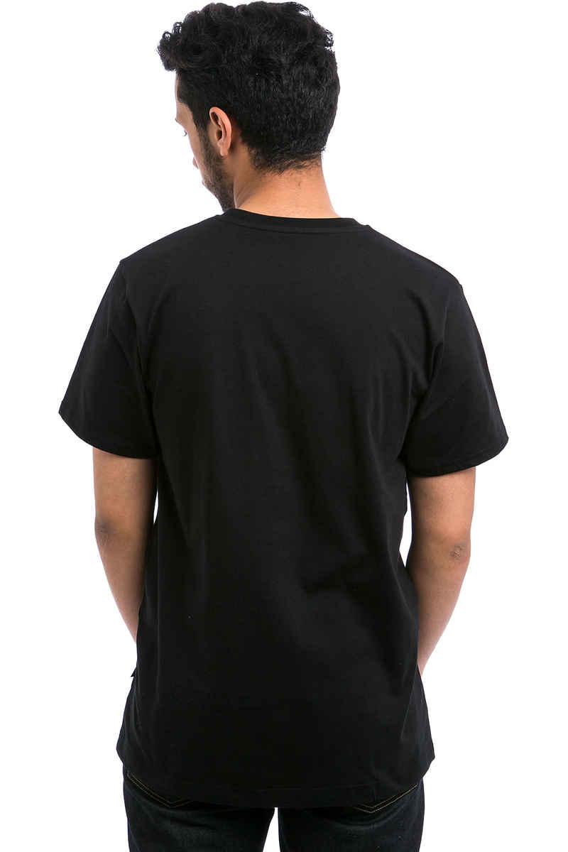 Antix Vaux T-shirt