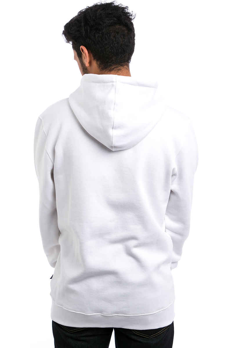 Antix Median Sudadera (white)
