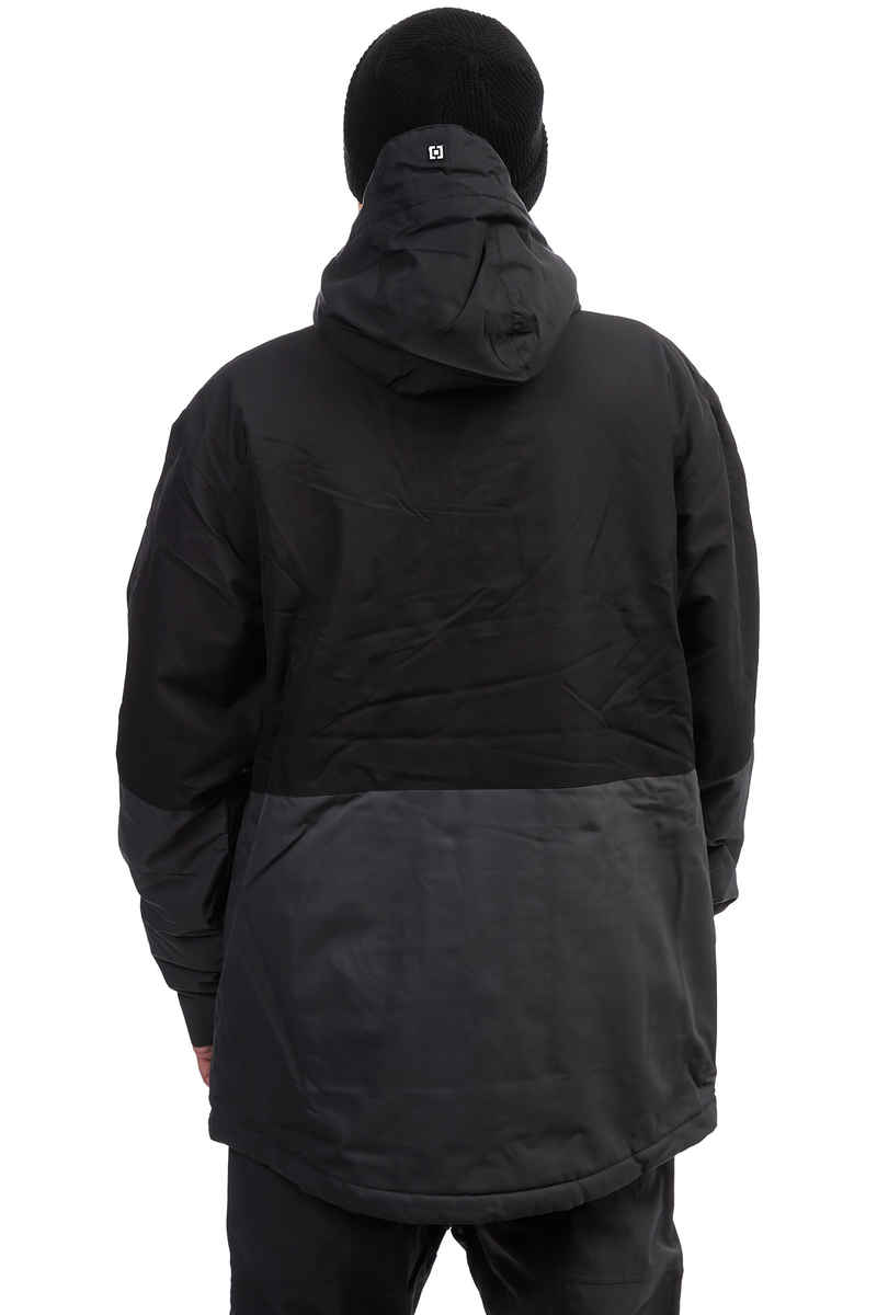 Horsefeathers Cline Snowboard Jacket (black)