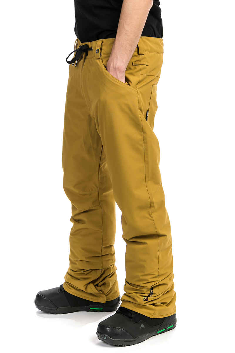 Horsefeathers Cheviot Pantaloni da snowboard