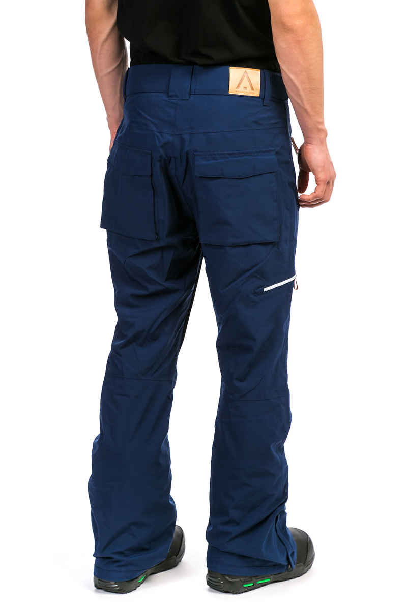 WearColour Sharp Pantaloni da snowboard