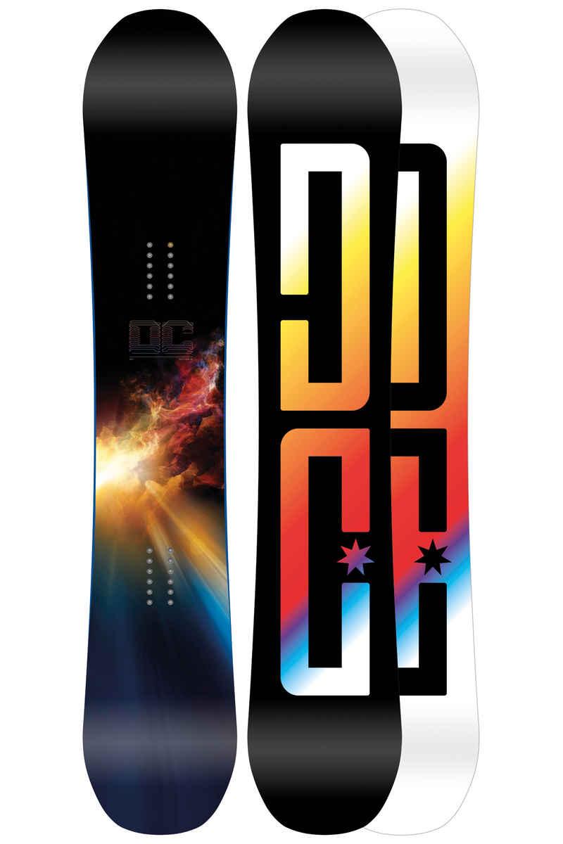DC Ply 156cm 2017/18Snowboard