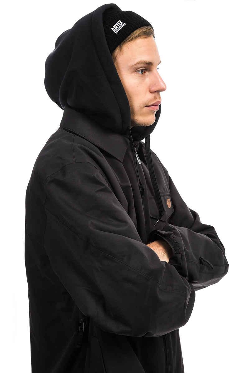 ThirtyTwo Merchant Snowboard Jacke (black)