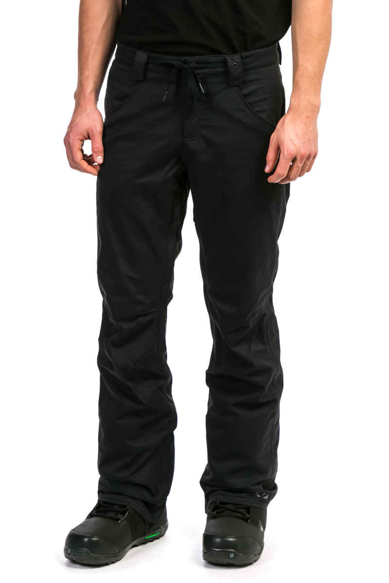 ThirtyTwo Wooderson Snowboard Pant (black)