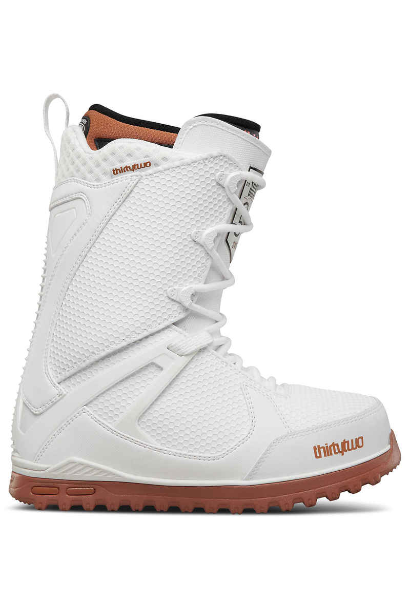 ThirtyTwo TM-Two Stevens Boots 2017/18 (white)