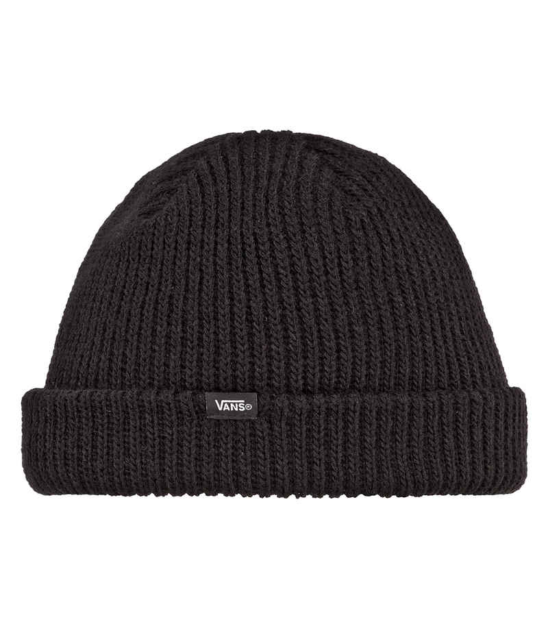 Vans Core Basic Beanie (black)