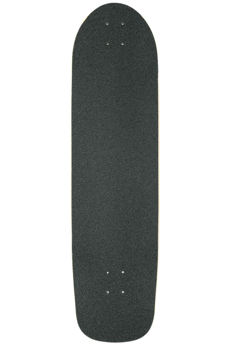 "Long Island Elixir Series - Drone 36"" (91,4cm) Tabla Longboard"