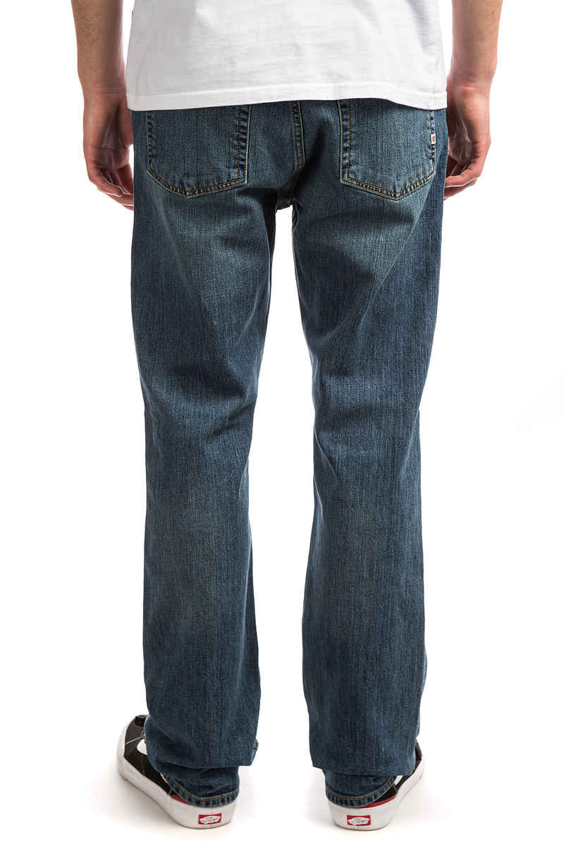 Element E04 Jeans (mid used)