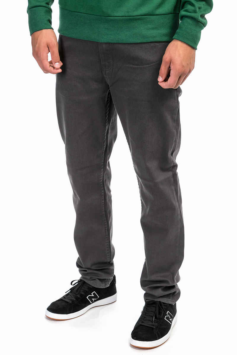 Element E02 Color Jeans (asphalt)