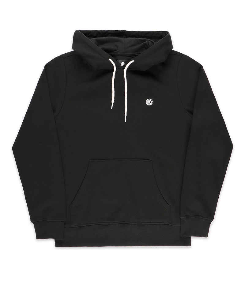 Element Cornell Hoodie kids (flint black)