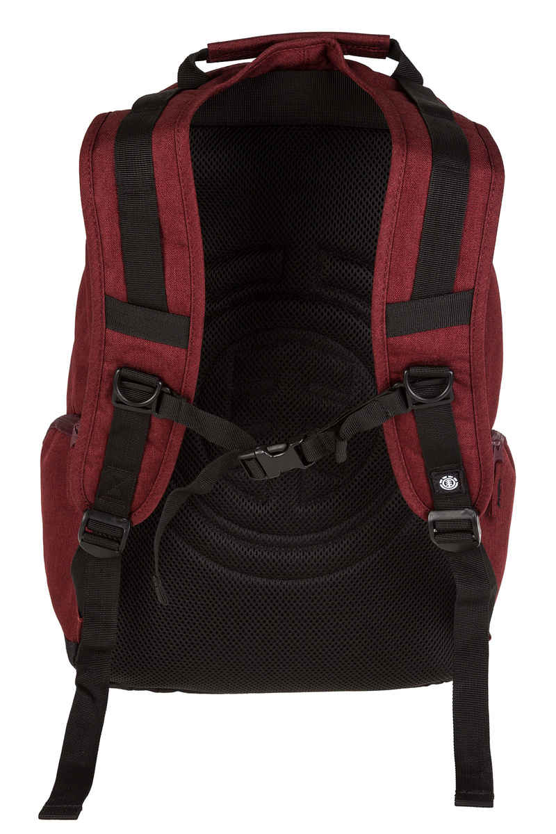 d2e40affe9 Element Mohave Backpack 30L (napa heather) buy at skatedeluxe