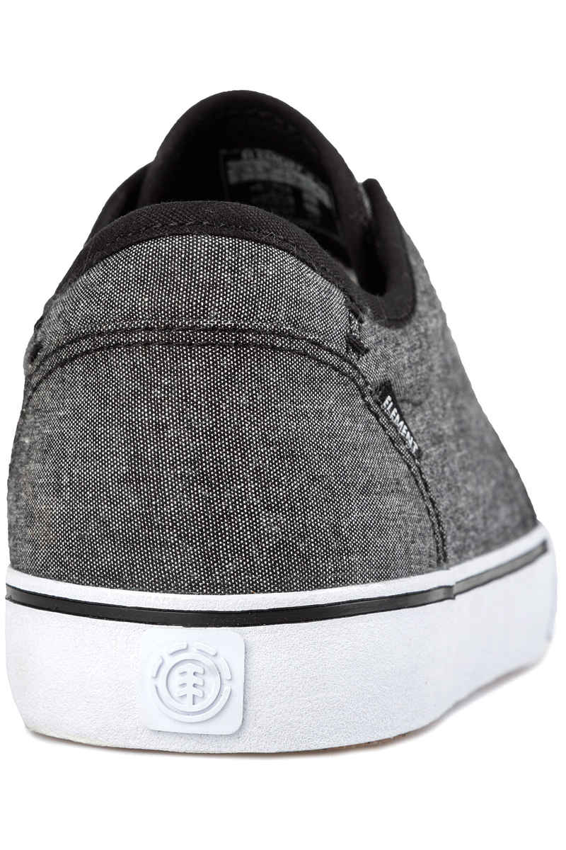 Element Darwin Chaussure (black chambray FA17)