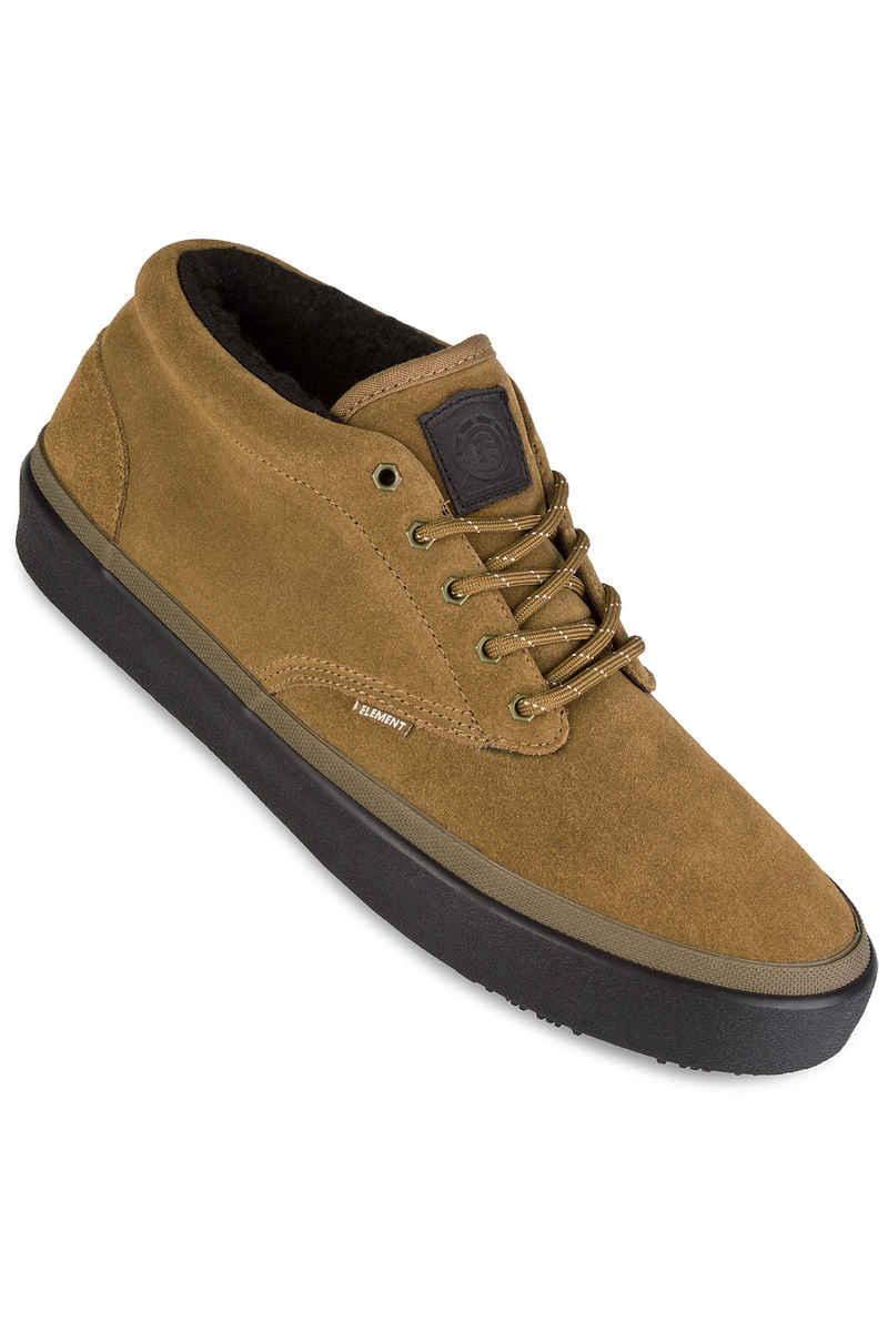 Element Preston Shoes  (breen)