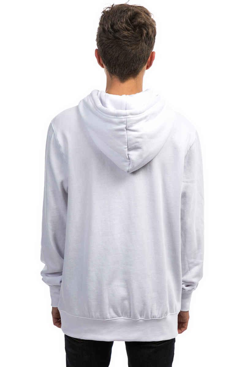 Element S Hoodie (optic white)