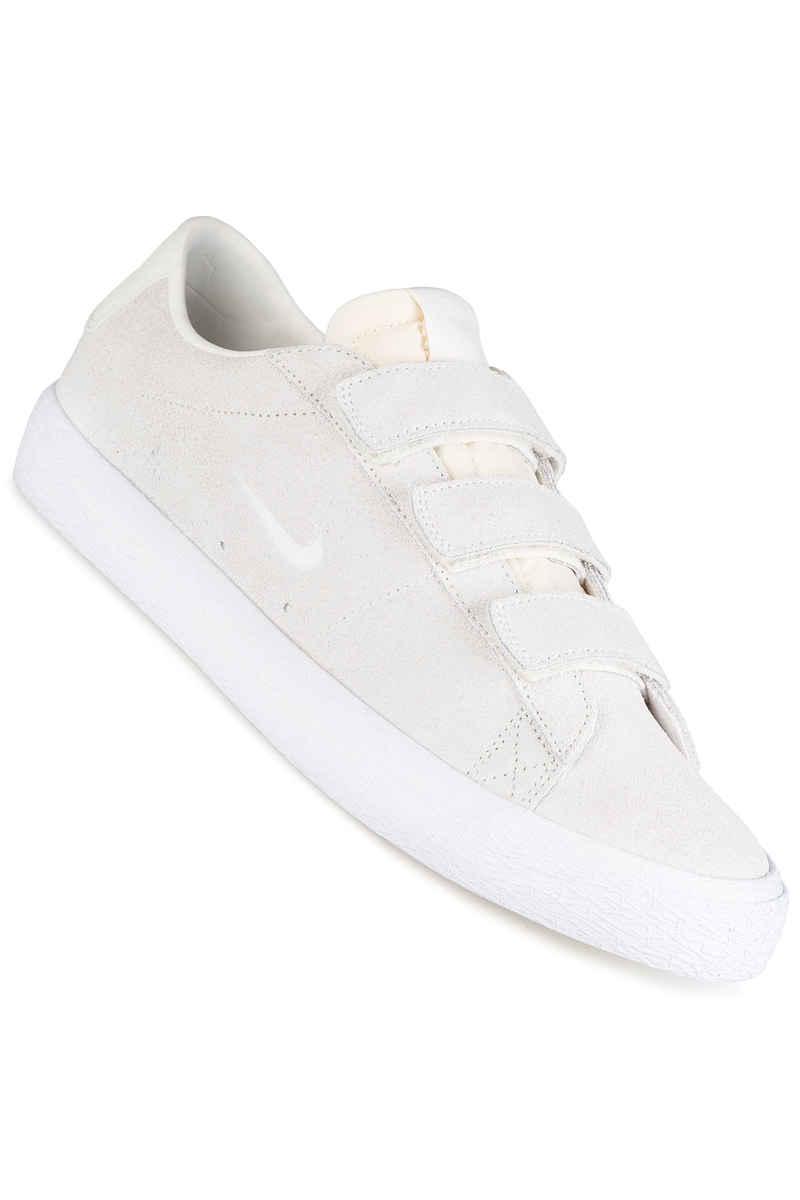 Nike SB x Numbers Zoom Blazer Low AC QS Schuh (sail white)