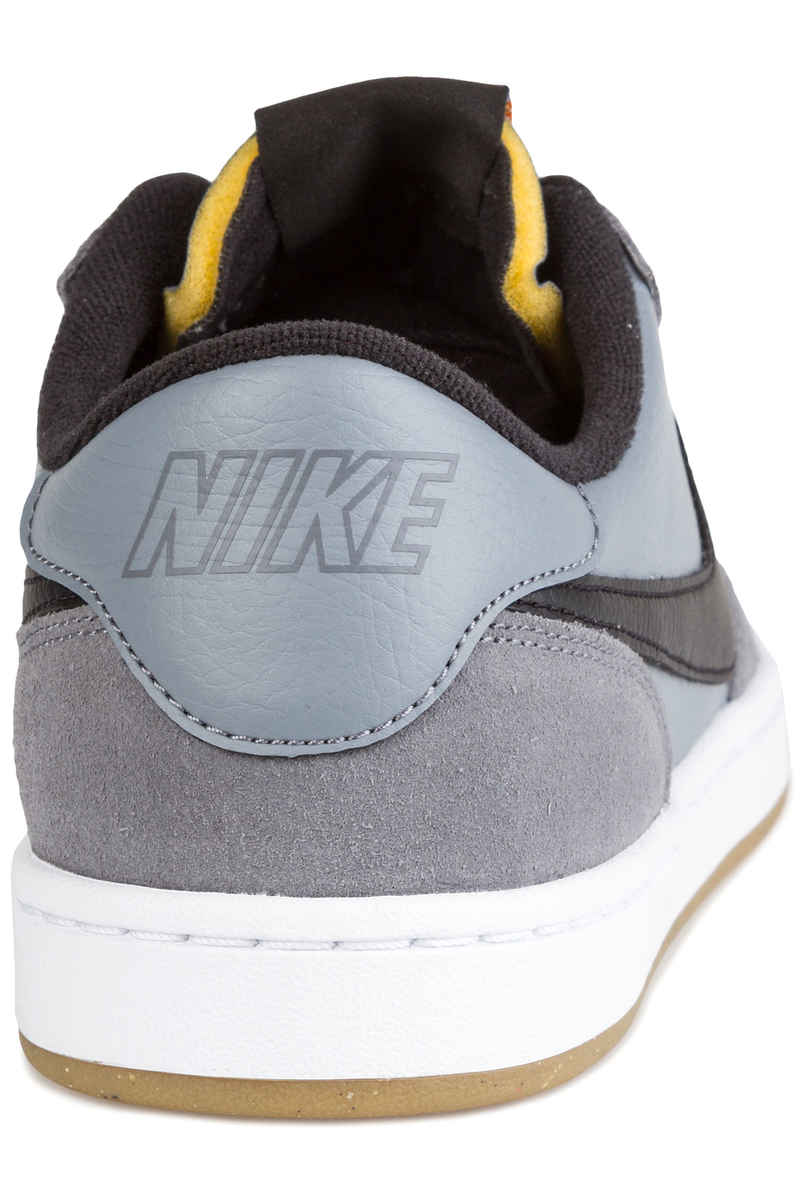 Nike SB FC Classic Schuh  (cool grey black)