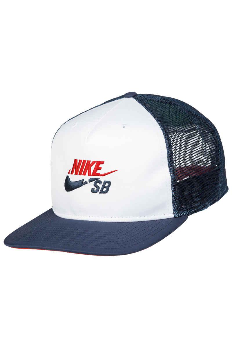 nike sb cappellino