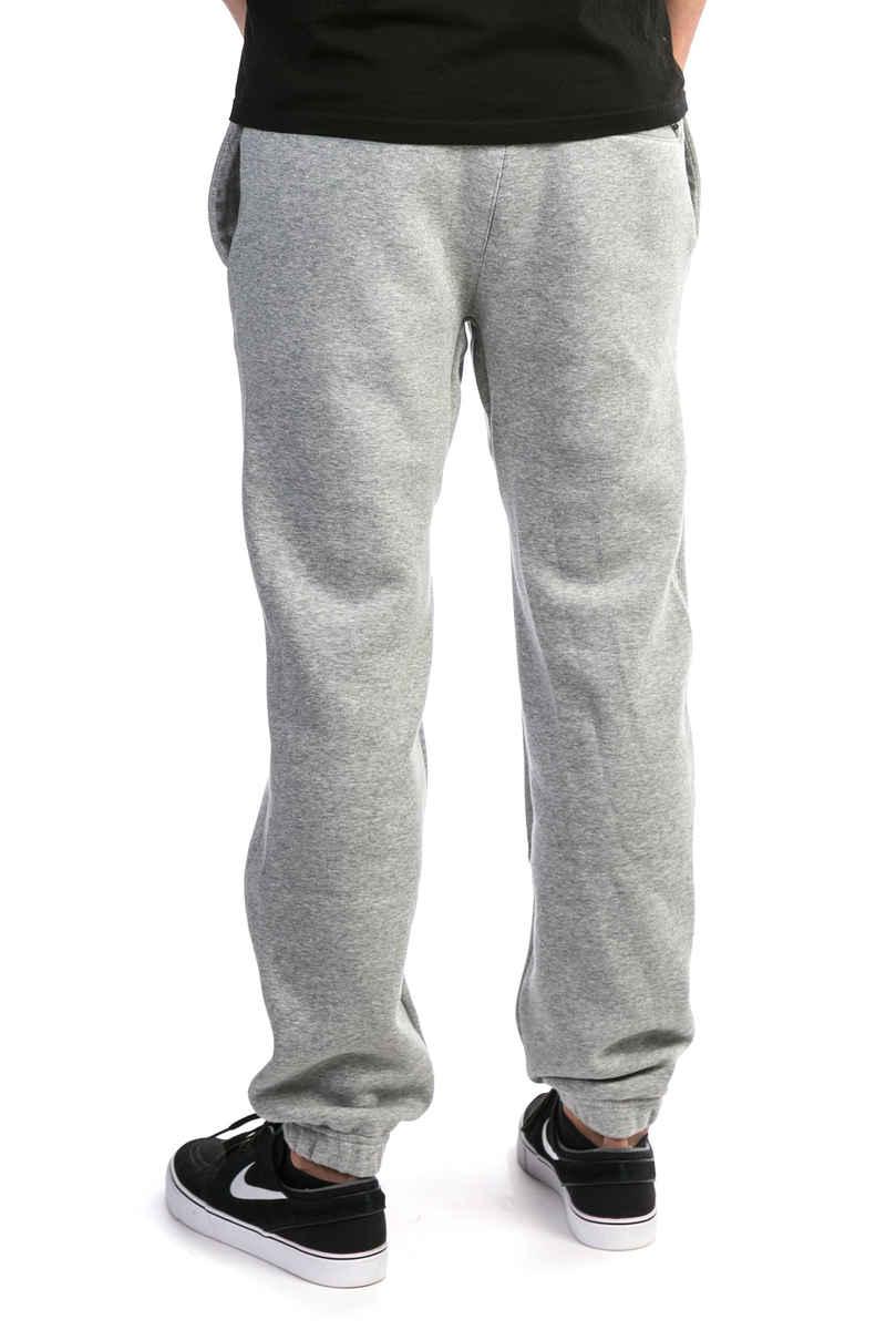 Nike SB Icon Fleece Pants (dark grey heather)