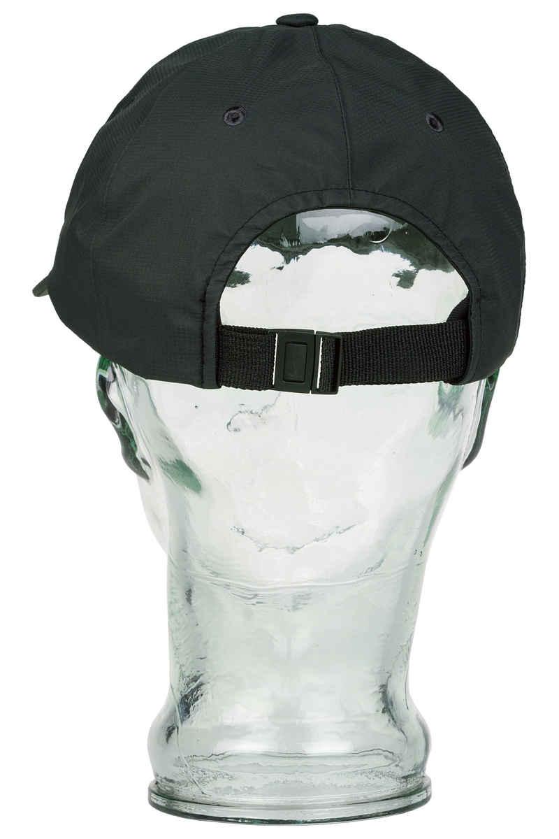 Nike SB H86 Waterproof Strapback Cap (black cool grey)