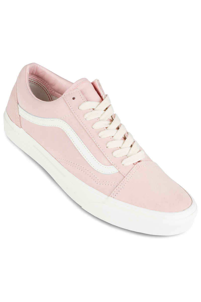 Vans Old Skool Schuh (english rose marshmallow)