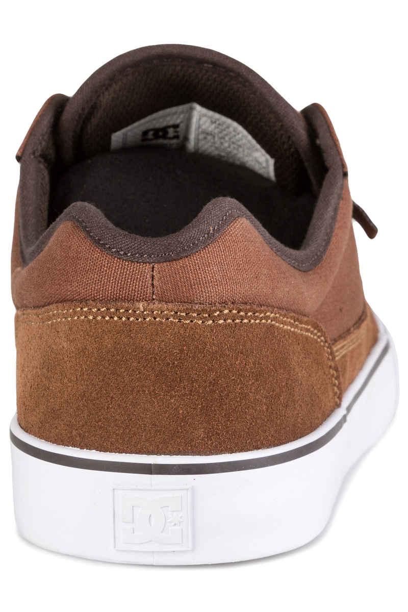 DC Tonik Schoen (brown)